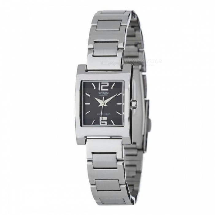 Casio LTP-1283D-1ADF Analog Watch (Without Box)