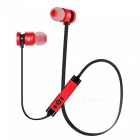 LE-211-In-Ear-Stereo-Bluetooth-V41-Sport-Headset-Black-2b-Red