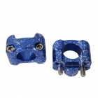 CARKING-Electric-Pressure-Codes-Reducing-Friction-Blue-(2-PCS)