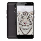 "Ulefone Tiger 5.5"" Android 6.0 Dual SIM Phone, 2GB RAM 16GB ROM -Black"