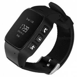 D99-GSM-GPS-Tracker-Watch-w-Call-Button-Google-Map-for-the-Elderly