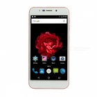 "UHAPPY UP720 5.0"" HD Android 6.0 4G Telefon mit 2GB RAM, 16GB ROM - Pink"