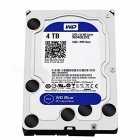 WD Blue 4TB WD40EZRZ Internal HDD 5400RPM