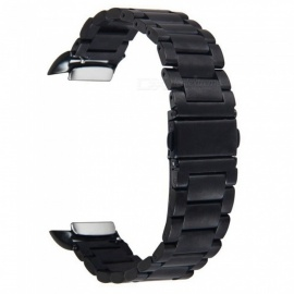 Stainless-Steel-Watch-Band-Strap-for-Samsung-Gear-Fit-2-SM-R360
