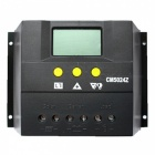 UEIUA-CM5024Z-50A-PWM-Solar-Charge-Controller-w-LCD-Display