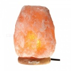 YouOKLight-(6Inch-19KG)-Himalayan-Natural-Crystal-Salt-Lamp-EU-Plug