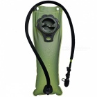 NUCKILY-Portable-Thickening-Foldable-Water-Bag-Green-(25L)