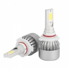 MZ-9005-H10-HB3-72W-7200lm-COB-LED-Car-Headlight-Bulbs-(Pair)