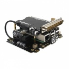 SupTronics X1000K DIY Kit Raspberry Pi Malli B + / 2B / 3B