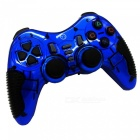 Miimall-24GHz-Wireless-Game-Controller-for-PS2-PS3-PC