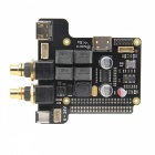 SupTronics X5000 Expansion Board for Raspberry Pi 3 Malli B / 2B / B +