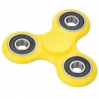 BLCR Tri-Spinner Fidget Toy EDC Hand Spinner for Autism and ADHD