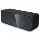 GS805 Super 3D Subwoofer Bass HiFi Portable Wireless Bluetooth Lautsprecher