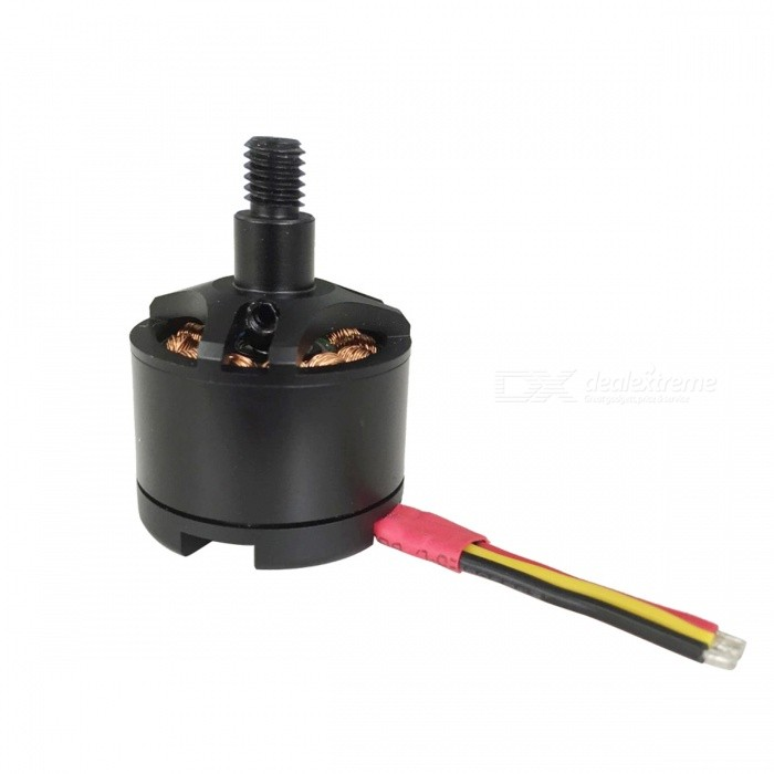 H109S-06 Brushless Motor Spare Parts ...