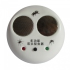 Ultrasonic-Electronic-Mosquito-Repellent-Device-for-Home-Dinning-Hall