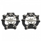 Sunfield-18-tooth-Stainless-Steel-Shoes-Chain-Cleat-Crampons-(S-Pair)
