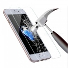Dazzle Colour Tempered Glass Screen Protector for IPHONE 7 (1Pcs)