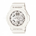 Casio G-Shock GA-150-7ADR