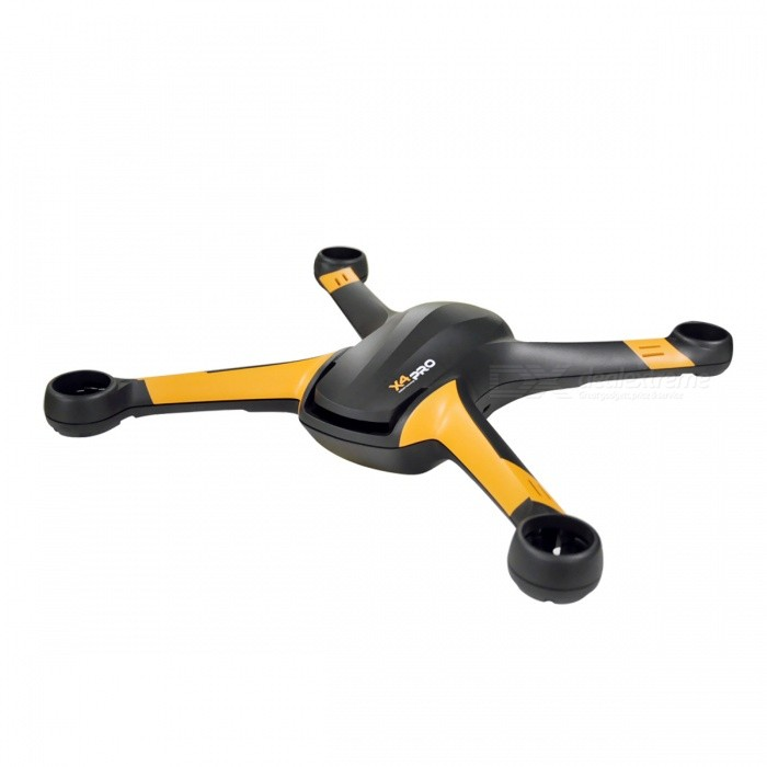 Hubsan H109S-01 Body Shell Cover ...