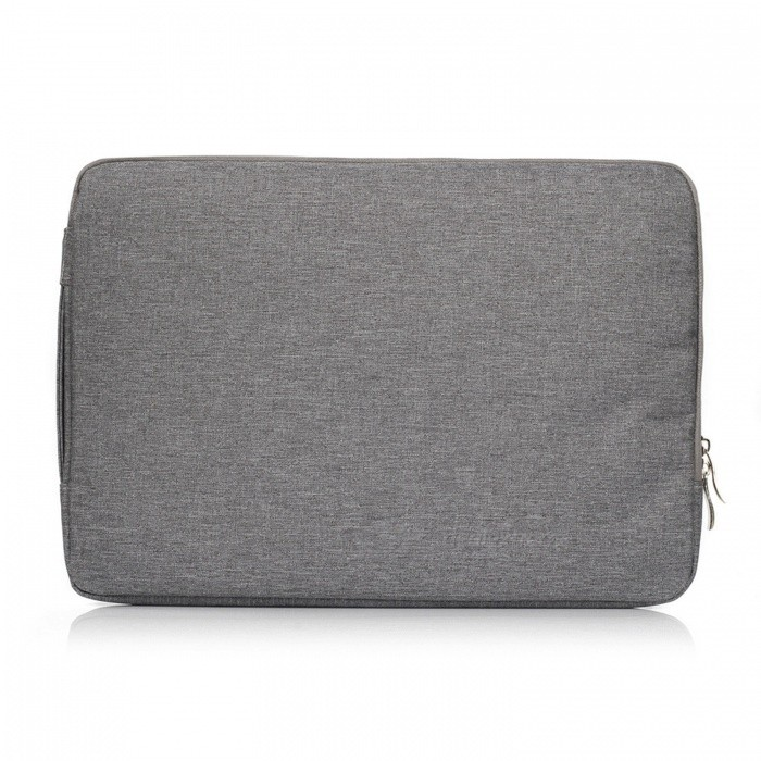 ASLING-Denim-Series-Portable-Laptop-Bag-for-Macbook-133-Grey