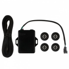 OTS020-Special-Car-Tire-Pressure-System-only-for-Ownice-Black