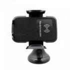 360c2b0-Rotation-Wireless-Car-Charger-2b-Charging-Mount-Holder-Black