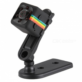 W90-HD-1080P-12MP-Mini-Camera-Car-DVR-with-Motion-Detection