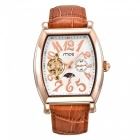 MCE-Letter-Fully-Automatic-Mechanical-Tourbillon-Mens-Watch-White