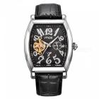 MCE-Fully-Automatic-Mechanical-Tourbillon-Mens-Watch-Black-2b-White