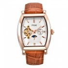 MCE-Fully-Automatic-Mechanical-Tourbillon-Mens-Watch-White-2b-Brown