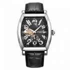 MCE-01-0060447-High-Grade-Automatic-Mechanical-Watch-Black-2b-Brown