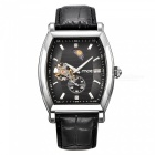 MCE-01-0060447-High-Grade-Automatic-Mechanical-Wrist-Watch-Black