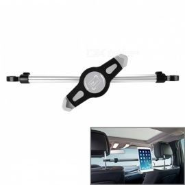 Car-Seat-Headrest-Holder-Mount-for-IPAD-Mini