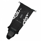 ROSWHEEL-Explosion-Section-131414-A-Waterproof-8L-Bicycle-Tail-Bag