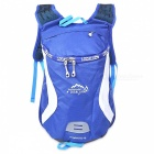 LOCAL-LION-526-Outdoor-Sports-Cycling-Backpack-Blue-2b-White-(15L)