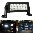 JIAWEN-36W-LED-Car-Work-Light-6000K-Cold-White-LED-Car-Floodlight