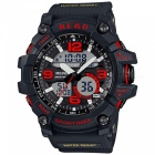 Mens-Watches-Luxury-Casual-Military-Sports-Wristwatch-Red