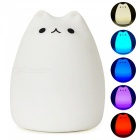 YouOKLight-Dimming-Colorful-Cute-Cat-Night-Light-w-Remote-Controller