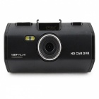 KELIMA-Car-DVR-Recorder-Automatic-Cycle-Video-Recorder