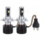 exLED-60W-4200lm-LED-Headlight-Bulbs-Conversion-Kit-(2-Pcs)
