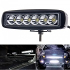 JIAWEN-18W-LED-Work-Light-Bar-Lamp-for-Driving-Truck-Motorcycle