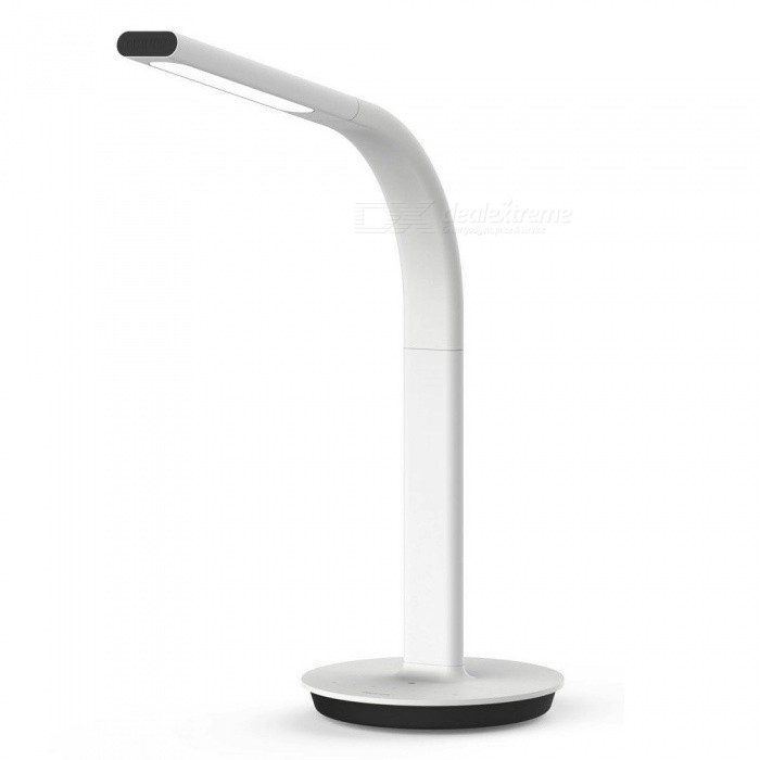 Xiaomi Mijia LED Light Smart Table Lamp 2 Desk Lamp EyeCare