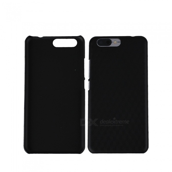 OCUBE Metal Paint Protective Hard Cover Case for UMI Z - Black