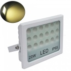 JIAWEN-20W-LED-Warm-White-Flood-Wall-Lighting-Lamp-(AC-857e265V)