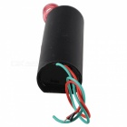 Hengjiaan DC 3V ~ 7,2 až 200KV Boost, Step-up Power Module - Black