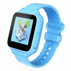 Original-Xiaomi-Mijia-Children-Phone-Watch-Blue-Only-Chinese