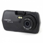 KELIMA-Ultra-Wide-Angle-HD-1080P-Car-DVR-w-Night-Vision