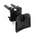 ZIQIAO Car Vent Mount Holder Fäste Clip för TomTom One XL / XL.S