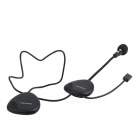 VNETPHONE-Stereo-Motos-Advanced-A2DP-Helmets-CSR-Bluetooth-Headset