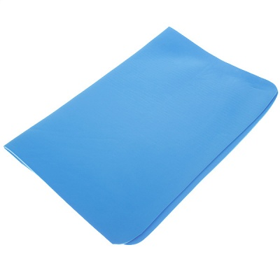 Multi-Function Magic Absorbent Quick Dry Towel - Blue (2-Pack)